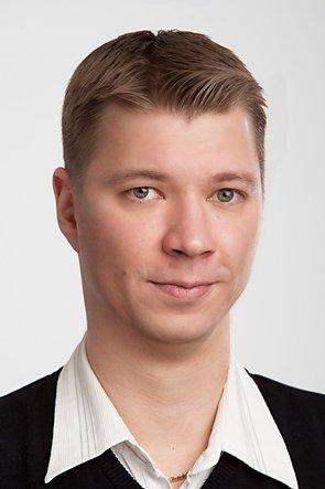 Marko-Linturi-pp-pien.jpg