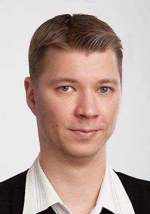 Marko-Linturi-pp-pien-2.jpg